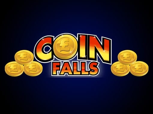 Coinfalls – Casino Bonus Review