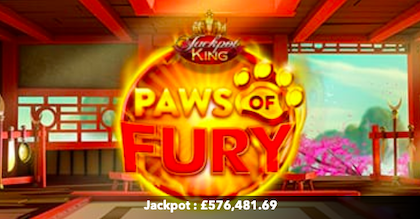 Slot Fruity best UK slots game online