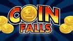 Coinfalls - Casino Bonus Review