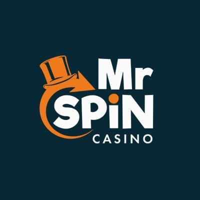 Mr Spin Casino Online Review
