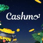Cashmo Casino Online Review