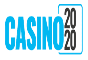 Casino 2020 Review Online