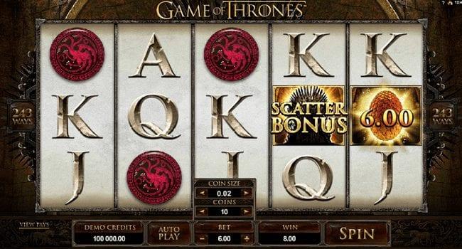 Telefonujte vegas Casino Hry o skutečné peníze online