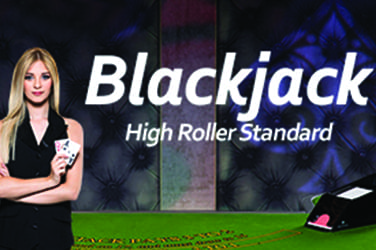 LiveCasino.ie Online Table Games