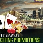 Online Slots Promotions & Playing Real Money Games Online