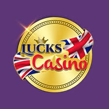 Lucks Casino online pregled