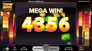 Pound Slots Real Money Casino Games