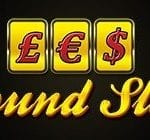 Pound Slots Casino Review