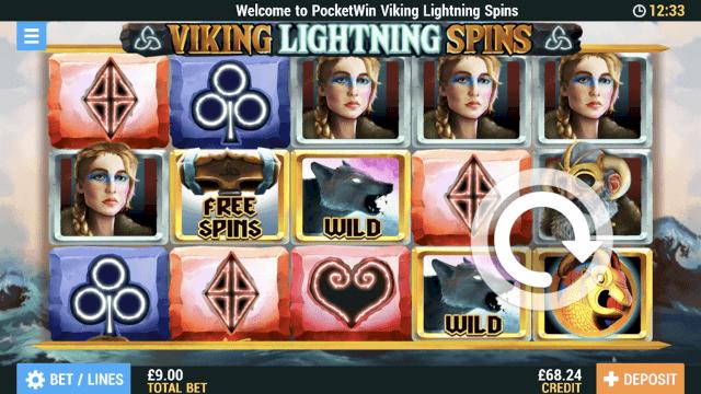 best real money games online