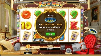 strictly cash casino real money slots