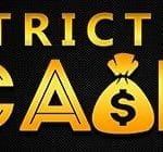 Strictly Cash Casino Online Review