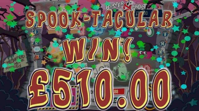Real money casino slots online
