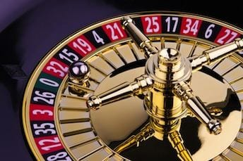 Best Roulette Sites Compared